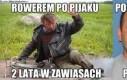 Logika polskiej policji