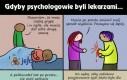 Psychologia dobra na wszystko?