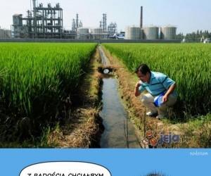 Woda czysta jak marzenie