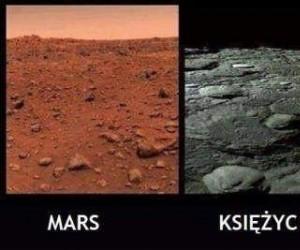 Mamy drogi o kosmicznym standardzie