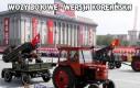 Wozy bojowe - wersja koreańska