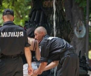 Policja zawsze gotowa pomóc