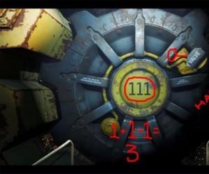 Half Life 3 potwierdzony!