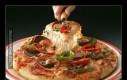 9 luty - Międzynarodowy Dzień Pizzy