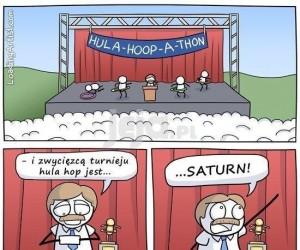 Turnej Hula Hop