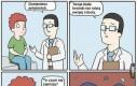Białe krwinki