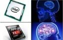 Najlepsze procesory