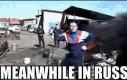 Rosja w pigułce