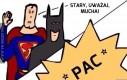 Batman w Niebie