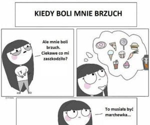 To musi być to