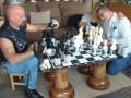 Piwne szachy
