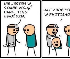 Lekarska pomoc