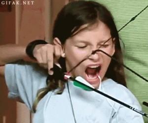 Wyrywanie zęba