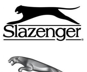 Slazenger, puma, ...