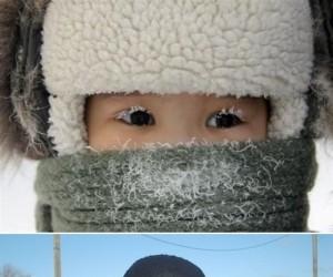 Eskimoska i Nurek