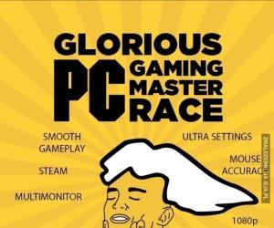 Mistrz PC!