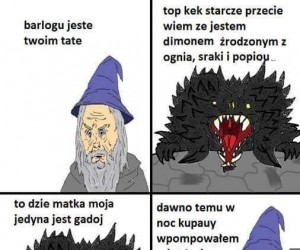 Barlog