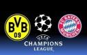 Borussia - Bayern: Jaki będzie wynik?