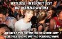 A co jeśli internet jest już ocenzurowany