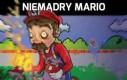 Niemądry Mario