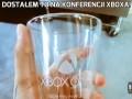 Dostałem to na konferencji XBoxa!