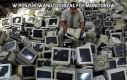 W poszukiwaniu dojrzałych monitorów
