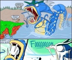 Logika Pokemonów