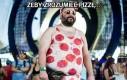 Żeby zrozumieć pizzę...