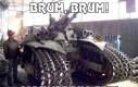 Brum, brum!