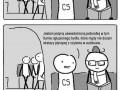 Człowiek Skurwiel - Czytelnictwo
