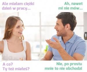 Szkoda strzępić język