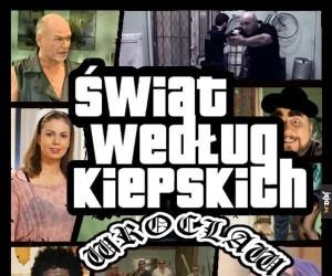 ŚWK Wrocław