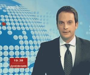 Tetris w wiadomościach