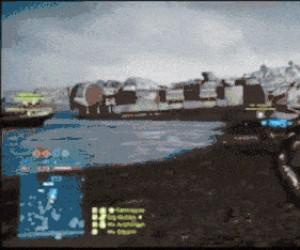Dlaczego uwielbiam Battlefielda 3