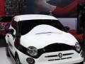 Fiat stworzył samochód, który w nic nigdy nie uderzy