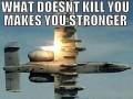 Co Cię nie zabije, to Cię wzmocni
