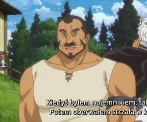 Polscy tłumacze w akcji
