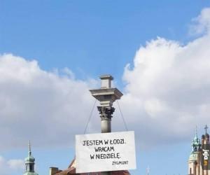 Zygmunt z Warszawy