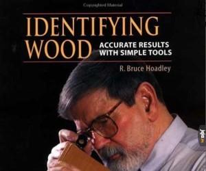 Tak, to jest drewno
