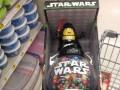 Star Wars w wersji M&M's