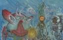 Realistyczny Spongebob