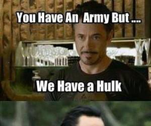 Armia Lokiego