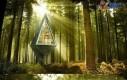 Prototyp ekologicznego domu