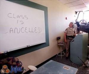 Klasa zamknięta