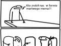 Memocepcja