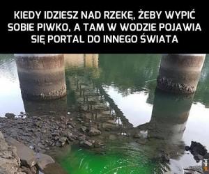 Cud w Polsce
