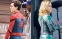 Prawdziwi superbohaterowie mają krągłości!