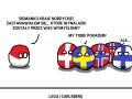 Nordyckie wynalazki