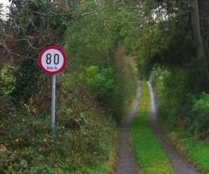Droga dla odważnych