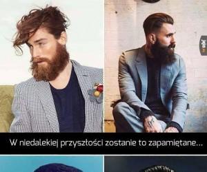 Przemijająca moda